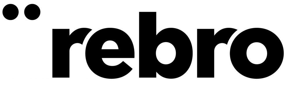 Örebros logotype.